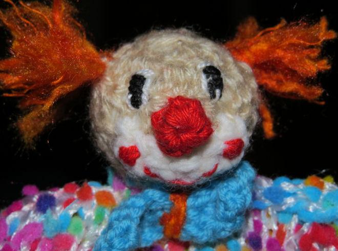 Eierwaermer_Clown